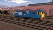 Sodor the Early Years One Good Deed