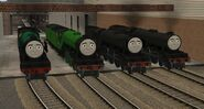 Trainz 2016 02 07 17 02 26 372 by thomasandstanley-d9qvbms.png