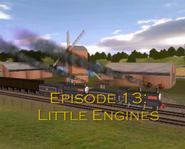 LittleEnginesTitleCard