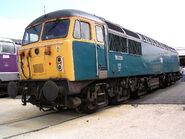 BR-class56-at-doncaster