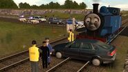 Sodor the Modern Years Aftermath
