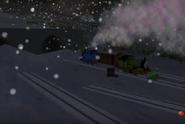 SnowstormShot2