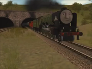 Henry'sTunnelTornado