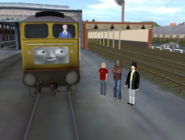 Locomotives&LegendsPart2