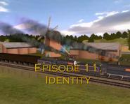 IdentityTitleCard