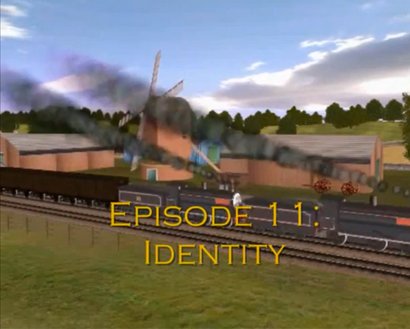 File:IdentityTitleCard.png
