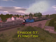 FlyingFishTitleCard