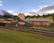 SnowstormTitleCard