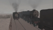 TroublesomeTrucks8