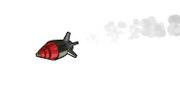 Jumbo Missile