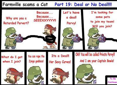 Catpart19