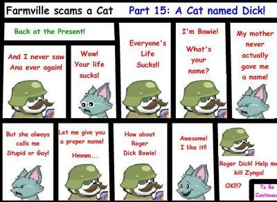 Catpart15