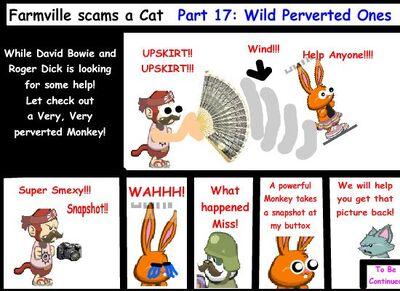 Catpart17