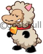 Sheepav