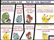 Catpart22