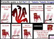 Catpart14