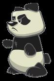 Pandaoptimised