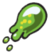 Goo Globgun Icon