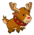 Reindeery