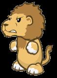 Lionoptimised