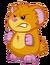 Hamsterguy