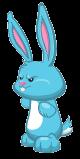 Rabbitoptimised