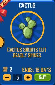 Cactusweaponshop