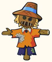 ScarecrowFull