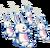 Rabbit Shower