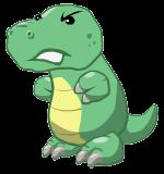 Dinooptimised