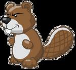 Beaveroptimised