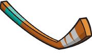 Hockeystix