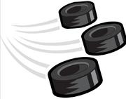 Hockeypuck1