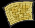 MapStub
