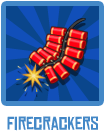 Firecrackersblue