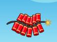 Firecrack2