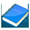 Manual2 UP 01
