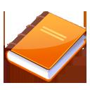Manual UP 01