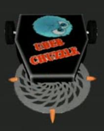 File:Uberchuzzle.png