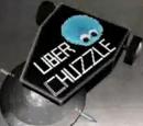 Uber Chuzzle
