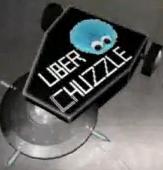 Uberchuzzlereturns