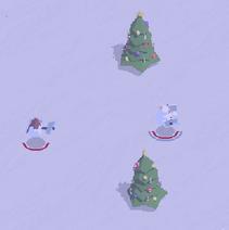 SnowOrcs