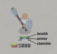 Hp armor stamina 1542746631557 34711