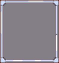 Reward-Frame-Silver