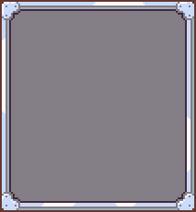Pixil-frame-0 (5)-1.png