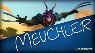WildStar DevSpeak Meuchler-0