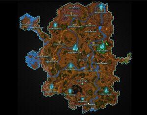 1000px-Deradune map