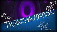 WildStar-DevSpeak Transmutation