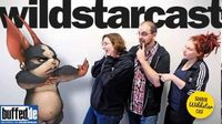 BuffedCast Spezial Wildstar