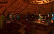 Doom Kitty Crib 26